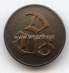 Österreich - Deutscher Turnerbund ( DTB )