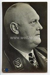 """Fliegerei 1. Weltkrieg - Deutsche Fliegerhelden und Pour le Merite Träger - """" Fl.-Kapitän Heinrich Bongartz """""""