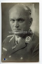 Fliegerei 1. Weltkrieg - Deutsche Fliegerhelden und Pour le Merite Träger -