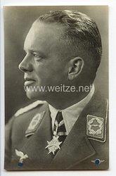 """Fliegerei 1. Weltkrieg - Deutsche Fliegerhelden und Pour le Merite Träger - """" Major Arthur Laumann """""""