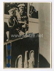 III. Reich Pressefoto.