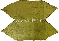 USA 2.Weltkrieg, Zelt (Shelter Half)