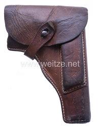 Wehrmacht Pistolentasche für eine Radom
