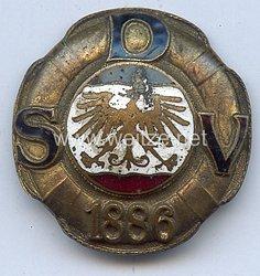 Deutscher Schwimmverband ( DSV )