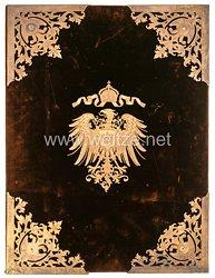 Begeistert Gdansk Polen Handarbeit Große Schöne Bernstein Brosche 925 Silber Broschen & Nadeln Antiquitäten & Kunst