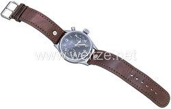 Luftwaffe Flieger-Chronograph Hanhart