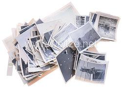 Fotokonvolut 2. Weltkrieg