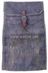 Wehrmacht einzelne Tasche für Gewehrgranaten