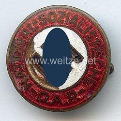 Nationalsozialistische Deutsche Arbeiterpartei ( NSDAP )