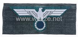 Wehrmacht Heer Brustadler für Mannschaften