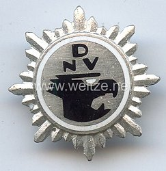 Deutschnationale Volkspartei ( DNVP )