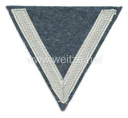 Luftwaffe Ärmelabzeichen Gefreiter