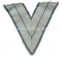 Luftwaffe Ärmelabzeichen eines Obergefreiten