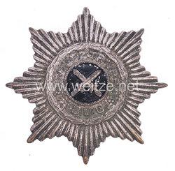 Freikorps Schutztruppe Bug - Stern für Mannschaften und Unteroffizier