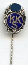 Deutsches Kartell für Jagd- und Sportschießen ( KKS )