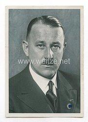 3. Reich Pressefoto: Hermann Esser