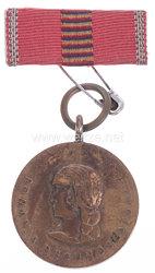 Rumänien Medaille Kreuzzug gegen den Kommunismus 1941