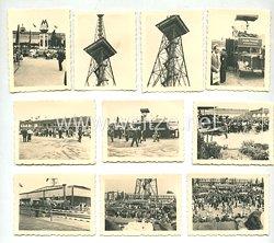 III. Reich Fotos, Leipziger Messe