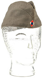 Hitlerjugend (HJ) Schiffchen