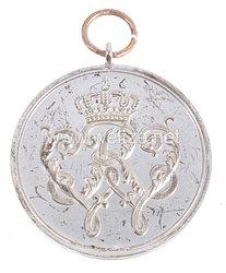 Preußen Militär-Ehrenzeichen 2. Klasse 1864-1918