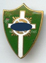 Deutsch-Christliche Bewegung
