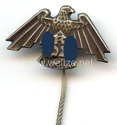 Reichs-Diplom-Landwirt ( RDL ) -Absolventen-Nadel