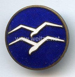Deutscher Luftsportverband ( DLV ) -Segelflieger B-Abzeichen