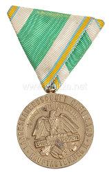 Reichsnährstand Landesbauernschaft Rheinland Hauptabteilung II tragbare Auszeichnung