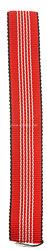 Olympia-Erinnerungsmedaille 1936 - Band für die Miniatur