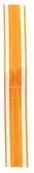 Preußen Kreuz zum Allgemeinen Ehrenzeichen - Band für die Miniatur