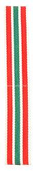 Medaille zur Erinnerung an die Heimkehr des Memellandes 22.März 1939 - Band für die Miniatur