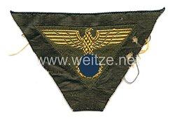 NSDAP Schiffchenadlerfür Schüler der Ordensburgen