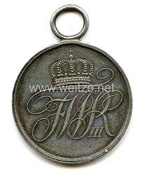 Preussen Allgemeines Ehrenzeichen 2. Klasse 1847-1918