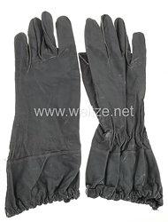 Luftwaffe Fallschirmjäger Paar Handschuhe