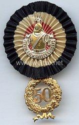 Verein ehemaliger Gardes du Corps