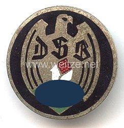 Deutscher Siedlerbund ( DSB )