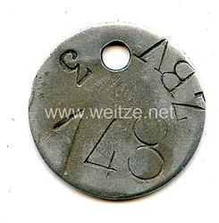 III.Reich Marke