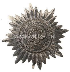 Verdienstauszeichnung für Ostvölker 1. Klasse in Silber