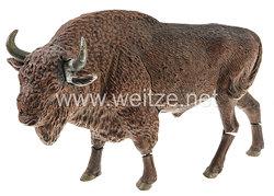 Lineol - großer Bison