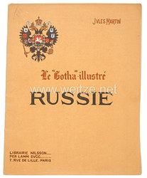 Zaristisches Rußland - Buch