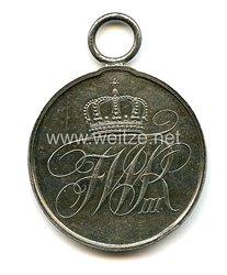Preußen Allgemeines Ehrenzeichen 2. Klasse 1847-1918
