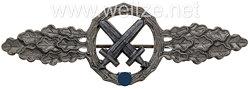Frontflugspange für Schlachtflieger in Bronze - R.S.&S.