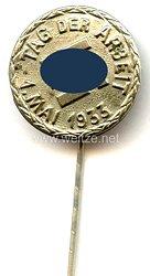 III. Reich - 1. Mai 1933 - Tag der Arbeit