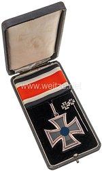 Ritterkreuz des Eisernen Kreuz 1939 im Etui