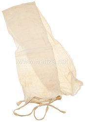 Japan 2. Weltkrieg Kaiserlich Japanische Marine, Unterwäsche (Lendenschutz) für Soldaten