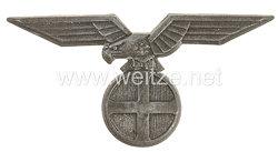 Norwegen 2. Weltkrieg unter NS Führung : Schirmmützenadler der Hirden