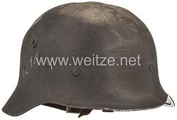Luftwaffe Paradehelm M 35
