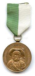 Veteranen - und Kriegerverein in Meran (Italien) - Andreas Hofer