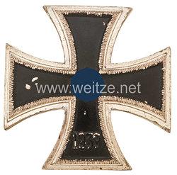Eisernes Kreuz 1939 1. Klasse - Schinkelform