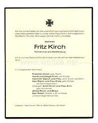 Wehrmacht Sterbekarte für einen Gefreiten und Teilnehmer am Westfeldzug, gefallen am 5.7 bei Dzisna (Düna)